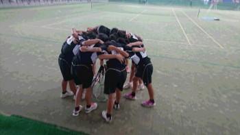 テニス (2)