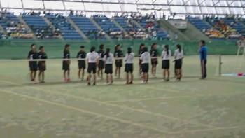 テニス (3)